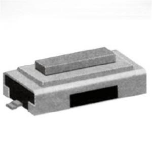 TC-3.6A  Tact Switch JL151