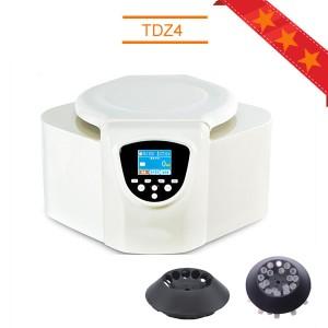 TZD4 Series Medical Centrifuge