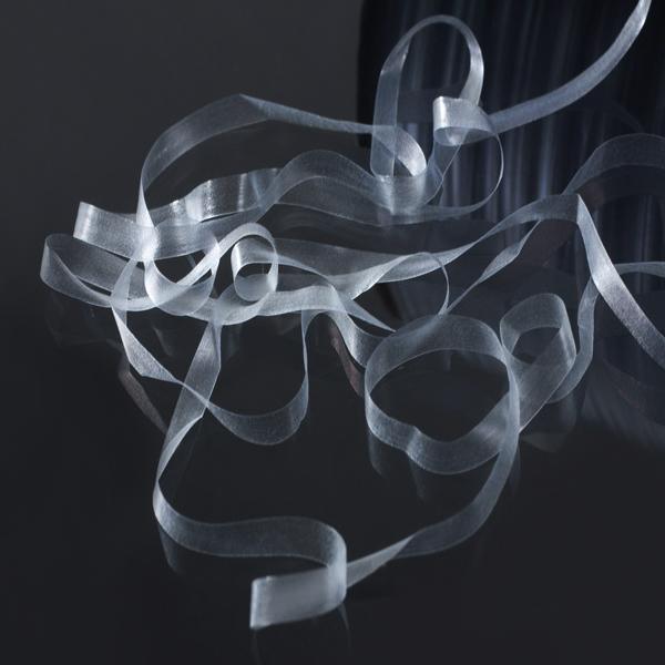TPU Elastic Tape Featured Image