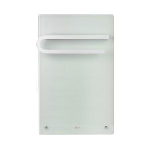 Intelligent Graphene Electric Towel Warmer