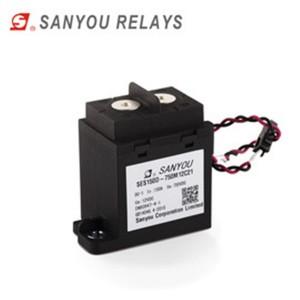 SES150D  Green energy relay