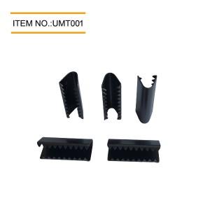 UMT001 Shoelace Aglet