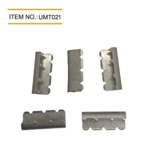 UMT021 Shoelace Aglet