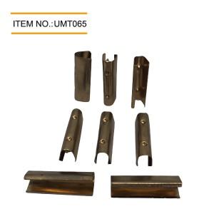 UMT065 Shoelace Aglet