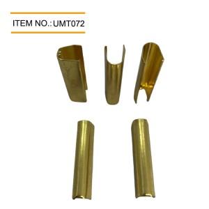 UMT072 Shoelace Aglet