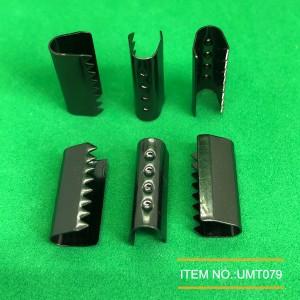 UMT079 Shoelace Aglet