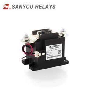 SEV300  Green energy relay