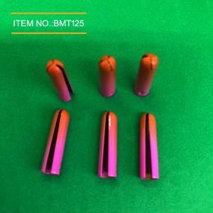 BMT125 Shoelace Aglet