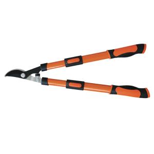 Garden scissors, fruit tree pruning, strong pruning, thick pruning, vigorous flower cutting, big labor-saving gardening tool GHL021910