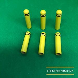 BMT127 Shoelace Aglet