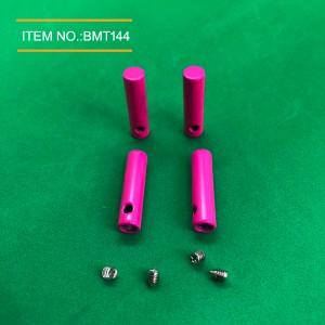 BMT144 Shoelace Aglet