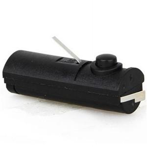 KAN-1  Push Button Switch  JL216