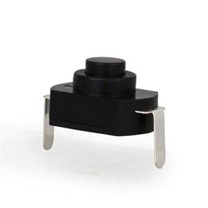 KAN-15  Push Button Switch  JL195