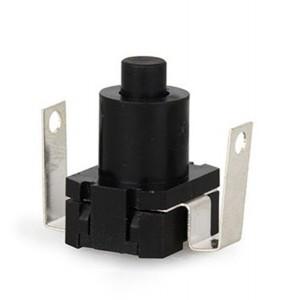 KAN-2 Push Button Switch  JL213