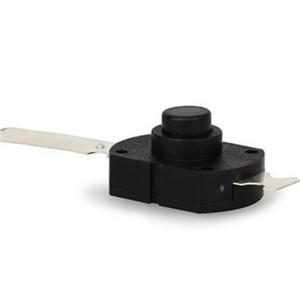 KAN-4C Push Button Switch  JL212