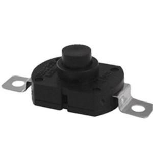 KAN-4W  Push Button Switch  JL210
