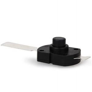 KAN-5C  Push Button Switch  JL209