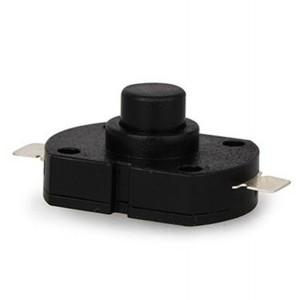 KAN-5H  Push Button Switch  JL206