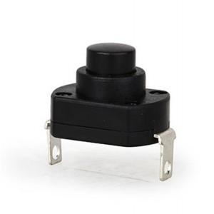 KAN-7A  Push Button Switch  JL204