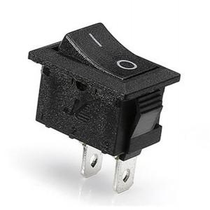 KCD1-101A  Rocker Switch  JL027