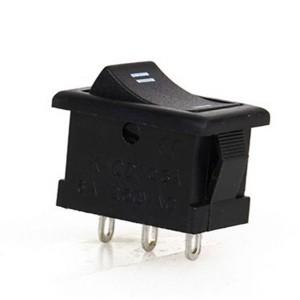 KCD1-103A  Rocker Switch  JL023