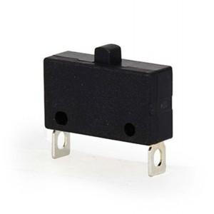 MX11-10  Micro Switch JL177