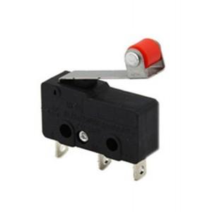 MX11-3A  Micro Switch JL179