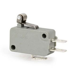 MX12-10  Micro Switch JL172