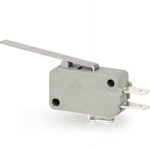MX12-11  Micro Switch JL171