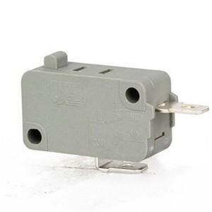 MX12-6A  Micro Switch JL174