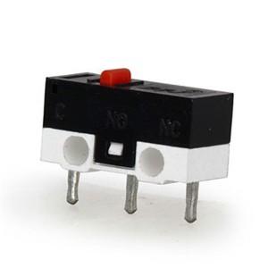MX1381  Micro Switch JL169