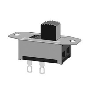 SS-11G06  Slide Switch  JL145