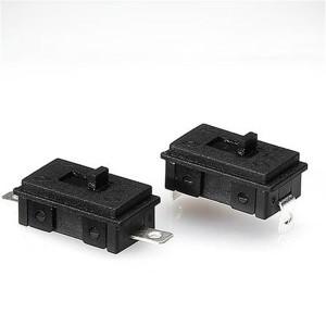 SS-11G12  Slide Switch  JL144
