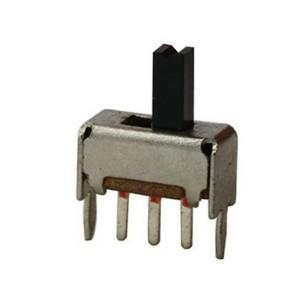 SS-12D02  Slide Switch  JL140