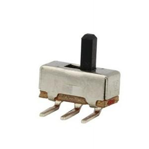 SS-12D03  Slide Switch  JL139