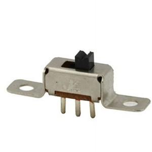 SS-12D05  Slide Switch  JL138