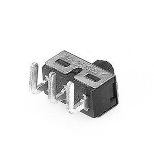 SS-12E04  Slide Switch  JL136