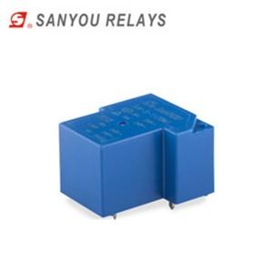 SLA-G  Green energy relay